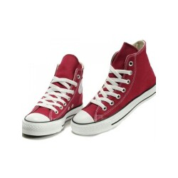 Giày sneaker classic cao cổ đủ màu đủ size