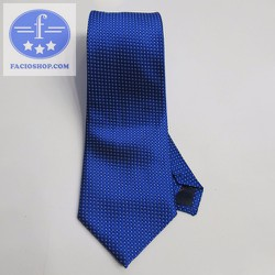 [Chuyên sỉ - lẻ] Cà vạt nam Facioshop CC18 - bản 8cm