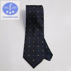 [Chuyên sỉ - lẻ] Cà vạt nam Facioshop CA36 - bản 8cm