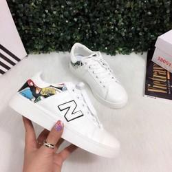 giày thể thao đẹp giá rẻ