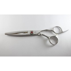 Kéo cắt tóc Viko ACRO-V1