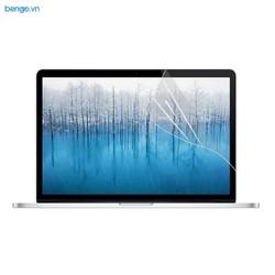 Dán màn hình chống trầy MacBook Pro 13 Retina GOR Clear