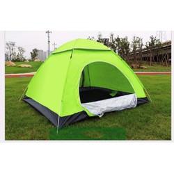 Lều cắm trại, Lều du lịch 4 người