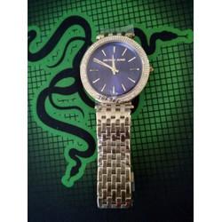 Đồng hồ nam hàng bao đẹp cực sang