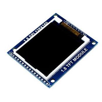 màn hình TFT LCD-B