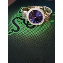 Đồng hồ Nam mẫu mới hàng bao đẹp