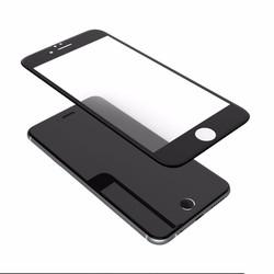 Miếng dán cường lực full màn hình dành cho iPhone7