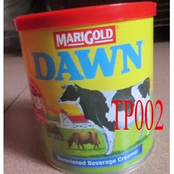 Sữa đặc có đường Marigold Singapore loại 1kg