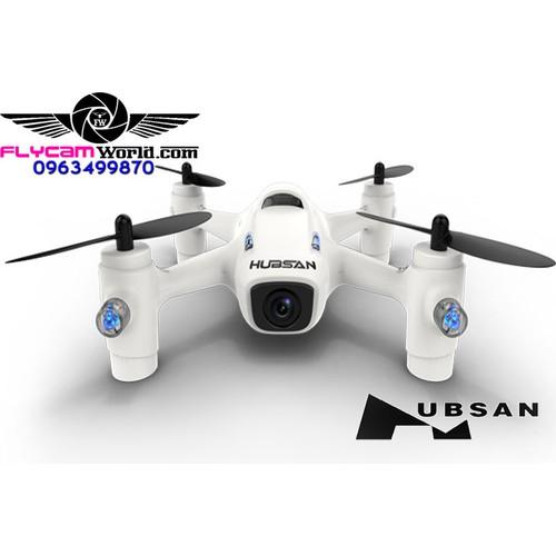 Flycam Hubsan H107C+ X4 CAM PLUS 1080P camera - 5056768 , 6576573 , 15_6576573 , 1177000 , Flycam-Hubsan-H107C-X4-CAM-PLUS-1080P-camera-15_6576573 , sendo.vn , Flycam Hubsan H107C+ X4 CAM PLUS 1080P camera