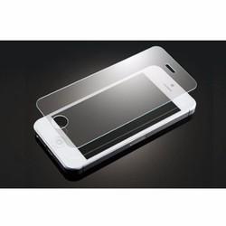 Miếng dán cường lực dành cho iPhone7