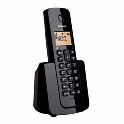 Điện thoại không dây KXTGB110 - thiết bị tiện ích cho gia đình