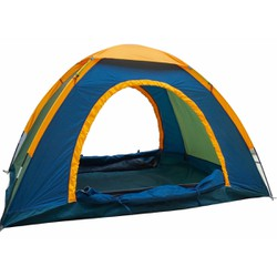 Lều cắm trại, Lều du lịch 2-3 người