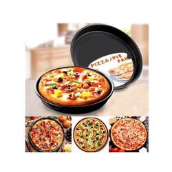 Khuôn nướng bánh pizza chống dính cao cấp