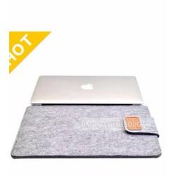 Túi ipad mini vải  sang trọng