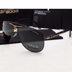 Mắt kính Porsche P-8000165 chống tia UV