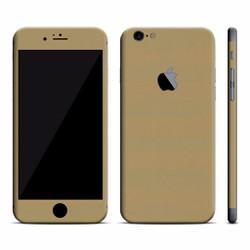 Miếng dán skin  dành cho iPhone5 và  5s