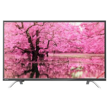 Nên mua Smart Tivi Toshiba 49 inch 49U7650  ở Điện Máy Gia Khang-HCM