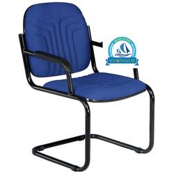 ghế chân quỳ cho văn phòng và tiệm net