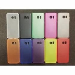 Ốp lưng Samsung Note 5 nhựa mỏng
