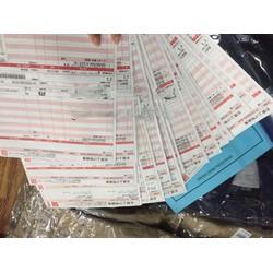 áo thun uni nam giá rẻ tại Hà Nội