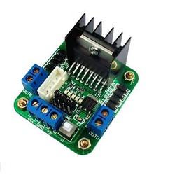 L298-B Module