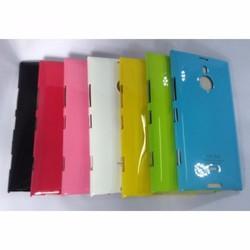 Ốp lưng Nokia Lumia 1520 hiệu SGP