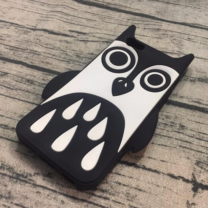 Ốp lưng Iphone 6 6s hình cú 1