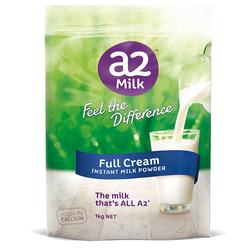 Sữa A2 Của Úc 1kg
