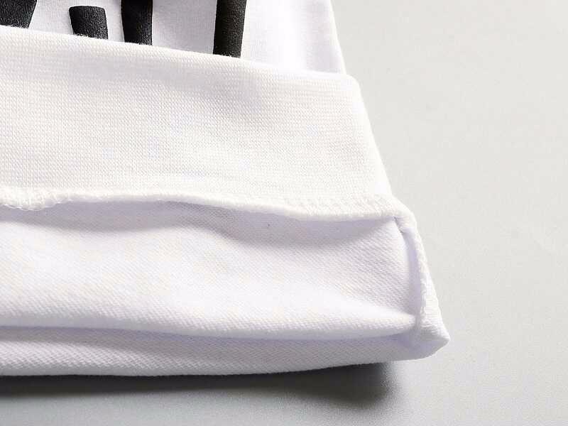 Quần áo mùa đông bé trai 1- 5 tuổi 4