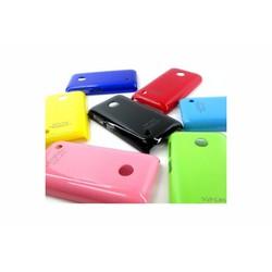 Ốp lưng Nokia Lumia 530 hiệu SGP