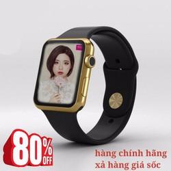 đồng hồ điện thoại nhật bản hình ảnh siêu nét mã JK-19