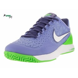 Giầy tennis Nữ Nike