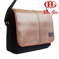 Túi đeo chéo nam nữ BEEGEE014