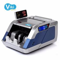 Máy đếm tiền Viki 5588C