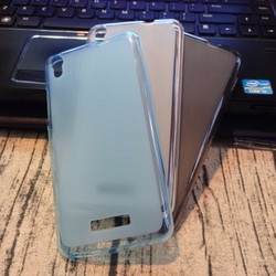 Ốp lưng GIONEE P5W silicone