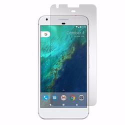 Dán màn hình Google Pixel XL chính hãng GOR