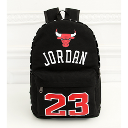 Balo Jordan 23