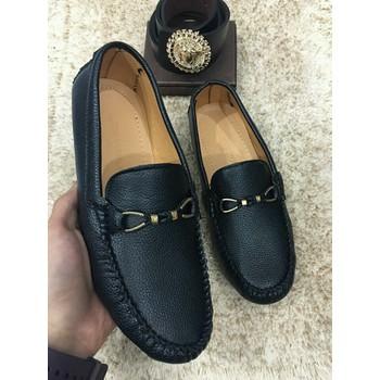 Giày lười nam siêu đẹp giá quá yêu