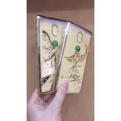 Ốp lưng Nokia. 3
