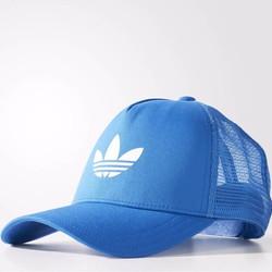 Nón, mũ thể thao nữ chính hãng Adidas