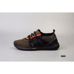Giày thể thao nam kiểu dáng mới, phong cách mới 2017. Mã Sxm006