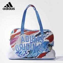 Túi xách tay nữ chính hãng ADIDAS