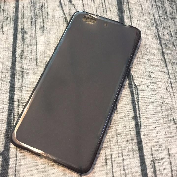 Ốp lưng Gionee S6 silicon 3