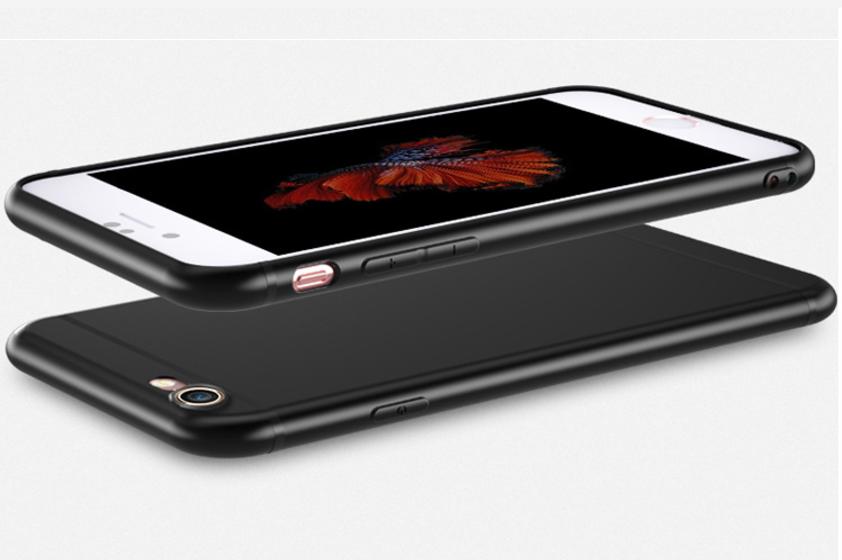 Ốp Lưng Iphone 7 Plus - Ốp Lưng Iphone 7 | Sendo.vn