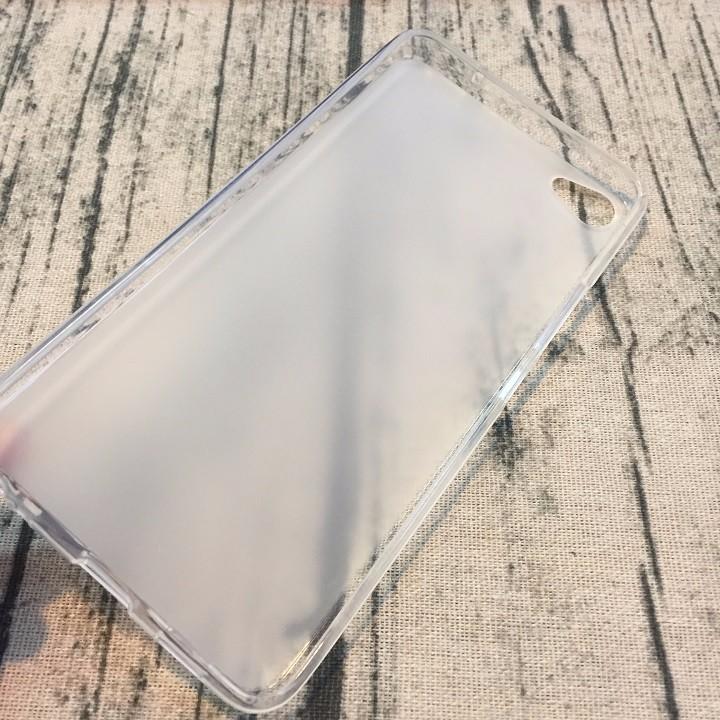 Ốp lưng Meizu U20 silicon 2