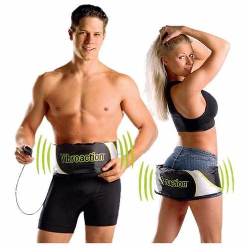 đai massage - Đai massage bụng rung giảm mỡ bụng cao cấp VibroAction - 10424029 , 11003818 , 15_11003818 , 195000 , dai-massage-Dai-massage-bung-rung-giam-mo-bung-cao-cap-VibroAction-15_11003818 , sendo.vn , đai massage - Đai massage bụng rung giảm mỡ bụng cao cấp VibroAction