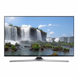 SMART TIVI SAMSUNG 48 INCH 48J6200 FULL HD