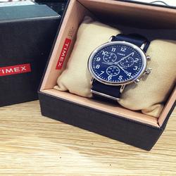Đồng hồ TIMEX TW2P71300