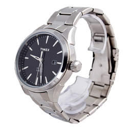Đồng hồ Timex TW2P77300