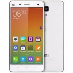 XIAOMI MI4 Fullbox bản ram 3G